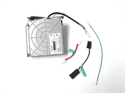 Whirlpool Inverter Box Part # W10629033