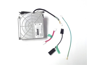 Picture of Whirlpool Inverter Box Part # W10629033