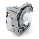 Frigidaire Dishwasher Drain Pump 5304475636