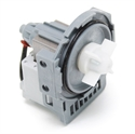 Frigidaire Dishwasher Drain Pump 5304497818