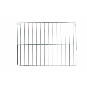 General Electric Oven Rack Wb48x5044 Part Wb48x109