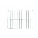 General Electric Oven Rack Part # WB48X42