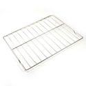Frigidaire Oven Rack Part # 318345201
