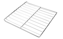Oven Rack for GE Part # WB48X137 (ERWB48X137)
