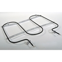 Whirlpool Element-Broil Part # 3195063