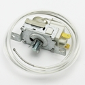 Whirlpool Temperature Control  Refrig Part # WP2198202