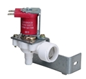 Refrigerator Water Inlet Valve For GE Part # WR57X77 (ERWR57X77)