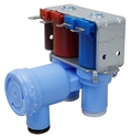 Refrigerator Water Inlet Valve for GE Part # WR57X10024