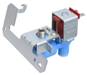 Refrigerator Water Inlet Valve for GE Part # WR57X10033