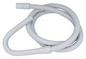 """Drain Hose 1"""" (8ft) for GE Washer ERSSD8GE"""