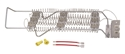Dryer Heater Element for Whirlpool Part # 4391960