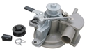 Washer Drain Pump for Whirlpool Part # 285317 (ER285317)