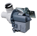 Washer Pump for Whirlpool Part # WP34001098
