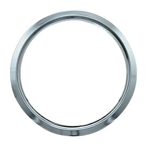 Gt 6 Small 6 Quot Drip Pan Ring For Jenn Air Appliance Parts 365