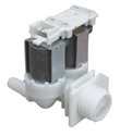 Washer Water Valve for Bosch Part # 422244 (ER422244)