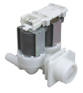 Picture of Washer Water Valve for Bosch Part # 422244 (ER422244)