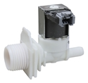 Washer Water Valve for Bosch Part # 422245 (ER422245)