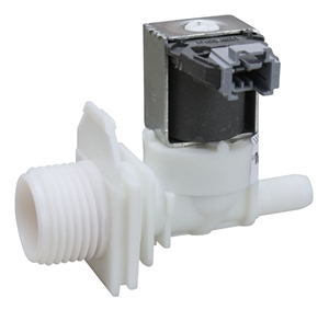 Picture of Washer Water Valve for Bosch Part # 422245 (ER422245)