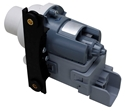 Washer Water Pump for Frigidaire Part # 137221600