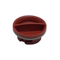 Whirlpool Dishwasher Dispenser Cap Part # W10524921