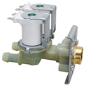 Dishwasher Water Valve for LG Part # AJU33450701 (ERAJU33450701)