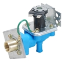 Dishwasher Water Valve for Whirlpool Part # 303650 (ER303650)