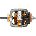 Whirlpool Dryer Drive Motor W10410996