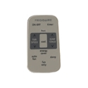 Frigidaire AC Remote Control w/Heat Part # 5304483073