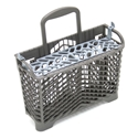 Whirlpool Dishwasher Silverware Basket Part # W10199701