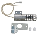 Oven Igniter for GE Part # WB2X9154 (ERGR403)