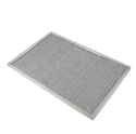 Whirlpool Hood Vent Grease  Filter Part # W10834041
