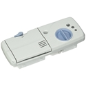 Whirlpool Rinse Aid Dispenser Part # WP99003317