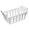 Frigidaire Freezer Basket Part # 216848205