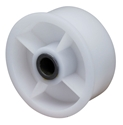 Dryer Idler Pulley Bearing for Whirlpool Part # WP6-3700340