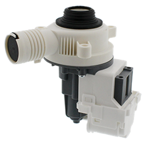 Washer Water Drain Pump For Whirlpool Part Wpw10661045