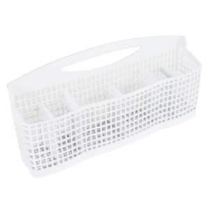 Picture of Frigidaire Basket Part # 154253901
