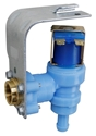 Dishwasher Water Valve for GE Part # WD15X10003