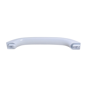 Picture of Microwave Door Handle for Sharp Part # 25QBP3765