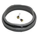 Frigidaire Washer Bellows Kit Part # 134741400