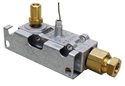 Oven Safety Valve for GE Part # WB21X5344 (ER1802A206)