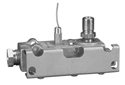 Oven Safety Valve for Electrolux 5308008362