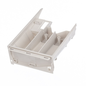 Picture of Frigidaire Washer Dispenser Drawer 131271910