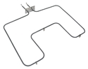 Oven Bake Element for Frigidaire Part # 318255201