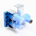Water Valve for LG Part # 5220JB2008A