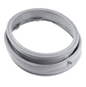 LG Washer Gasket Seal Bellow Part # MDS33059401