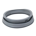 LG Washer Gasket Seal Bellow Part # MDS33059402