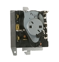 General Electric Dryer Timer Part # WE04X20416