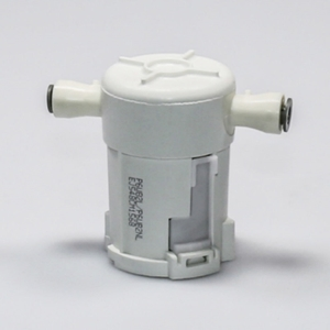 Whirlpool Water Filter Housing Part Wpw10238156