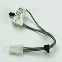 Whirlpool Door Switch  Dryer Part # WP3406105