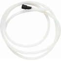 Whirlpool Dishwasher Drain Hose 12 Ft. 3385556